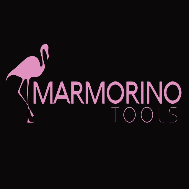 http://symmetrypro.ru/product-category/decorinstrument/marmorinotools/
