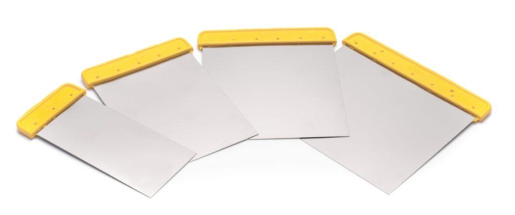 http://symmetrypro.ru/product/nabor-iz-4-h-yaponskih-shpatelej-112inset-co-me-50-80-100-120mm/