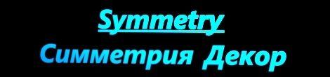 SymmetryPro